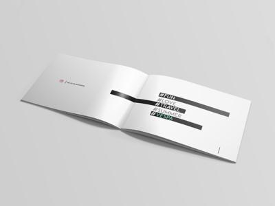 Vespa Catalogue instagram post instagram catalogue design vespa print catalogue catalog branding