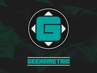 Geekometric Identity