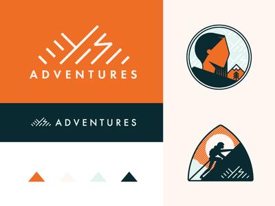 YS Adventures