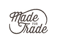 Made For Trade Logo