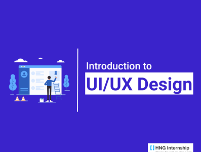 Video Introduction Design landingpage illustration branding ui design