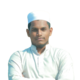 Atikur Rahman Arif