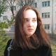 Olga Murtishcheva
