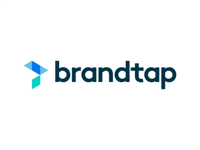 Branding & Logo Animation for Brandtap