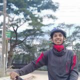 Syed Saidur Rahman