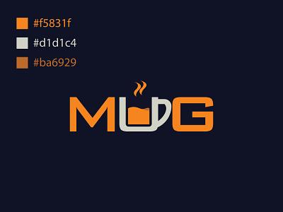 Mug logo design minimalist logo mug logo coffee mug coffee shop coffeeideas coffee logos logos logo