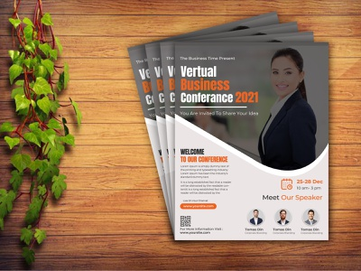 Corporate Business Flyer valinetines day womens day party flyer adobe photoshop branding corporate business flyer design poster modern business flyer creative business flyer template psd creative corporate advertisement agency businessflyer flyerdesign flyer corporateflyerdesign