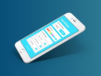 App Preview Number One cards user interface mockup preview layout interface ui ios for designers app mobile app mobile