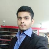 Raj Gopal Ratan