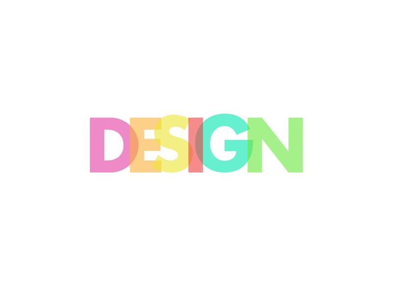 Design logo vector illustration close design packed logodesign logo
