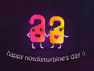 valentine's day mascot valentine day dribbbleweeklywarmup illustration vector