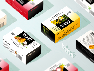 soap package design cosmetic cosmetic packaging branding packaging design packagedesign packaging package soap packaging soapbox soap package design