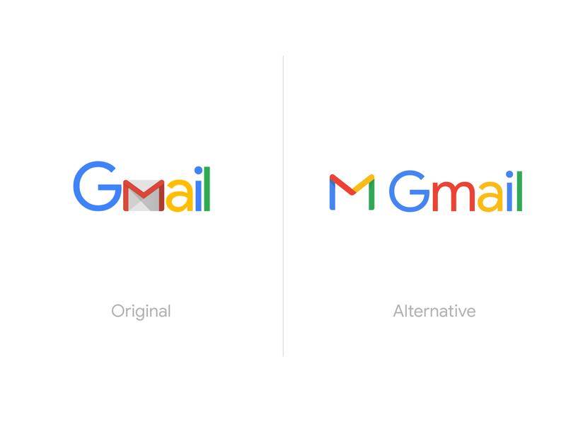 Gmail logo rebound rebound gmail logo gmail logo google