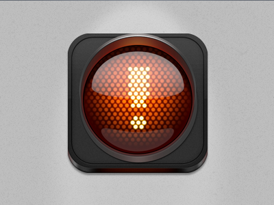 traffic light icon traffic light