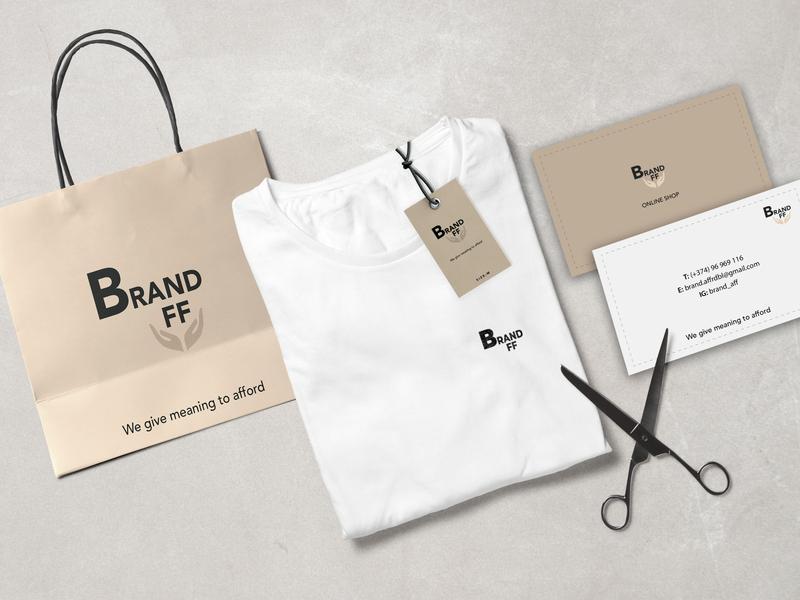 BRAND IDENTITY DESIGN t-shirt design bag design businesscard merch designer logos logo design logodesign logotype logo design graphicdesign branding design brand identity brand design brand branding