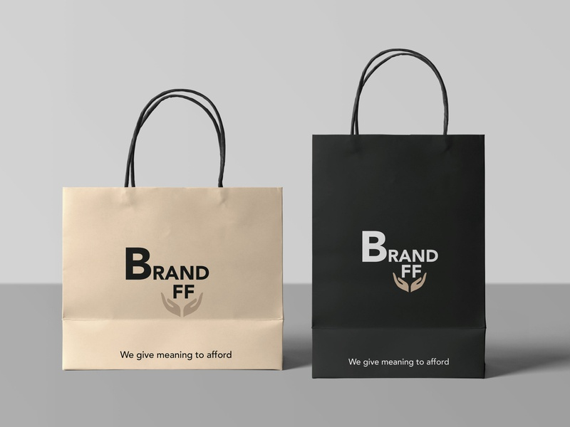 BAG DESIGN label bags logo design logodesign logotype logos logo brand design branding design brand identity branding brand bag design bag graphicdesign design