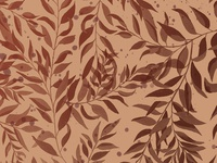 Autumn Leaves Desktop Wallpaper