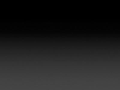 Appricot Digital Landing Page icon typography branding logo gray ux web minimal ui design