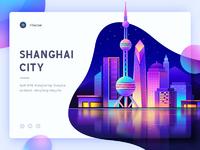 Shanghai yolanda