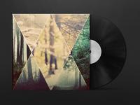 Vinyl make believe