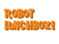 Logo round 3