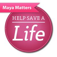 Maya Matters