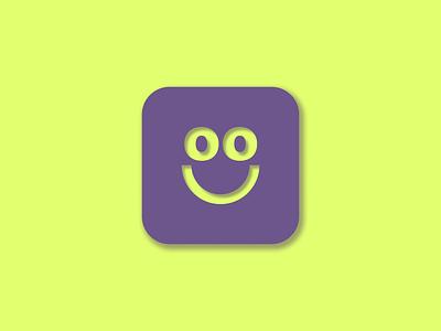 Daily UI #005 icon dailyui ui ui design uidesign