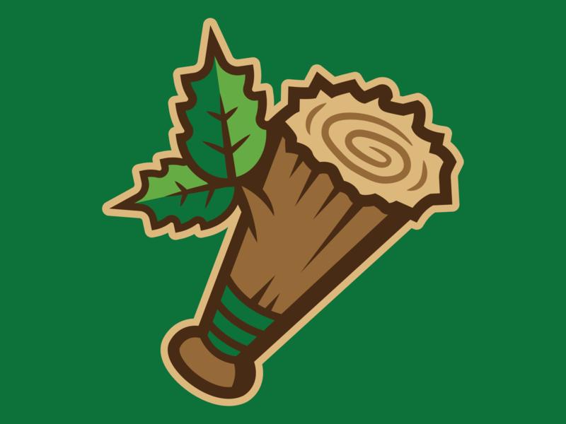 Seattle Timbers apparel logo apparel sports branding mascot character sports logo sports design mascot design illustration design branding