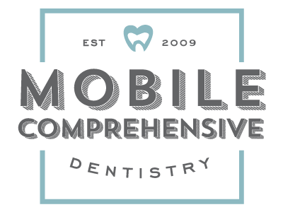 Dentistry Logo dental tooth logo dentist