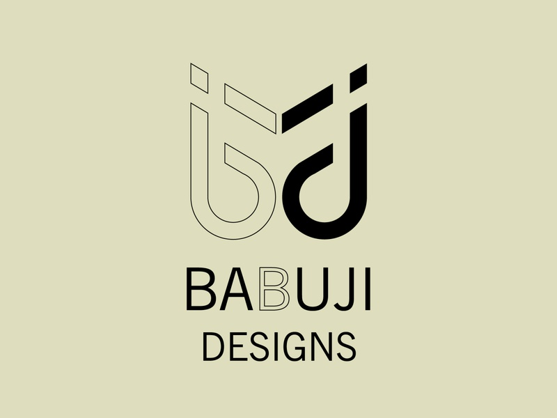 BABU JI DESIGN LOGO JPEG juice logo food logo fashion logo logo mark logos logo designer logotype logo design logodesign logo