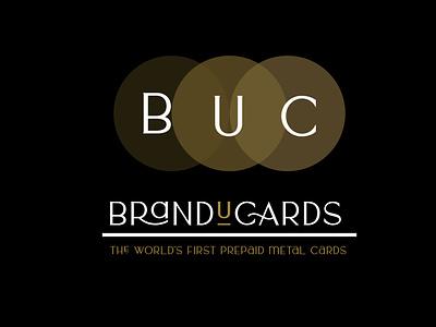 BUC logocreator logoinspire logoidea logodesign illustration logotypo logomark branding typography logotype company logo logo logo logoconcept logoconcept logo logodesign
