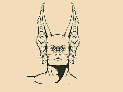 Jague, the Dragon Champion: Forward