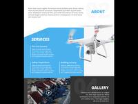 RTN Drone
