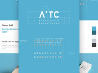 AITC Case Study