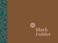 Black Fodder Coffee 3