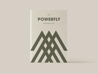 Trek // Powerfly Cover Exploration 1