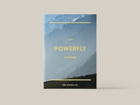 Trek // Powerfly Cover Exploration 2