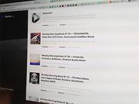 Cliperize Blog Redesgin