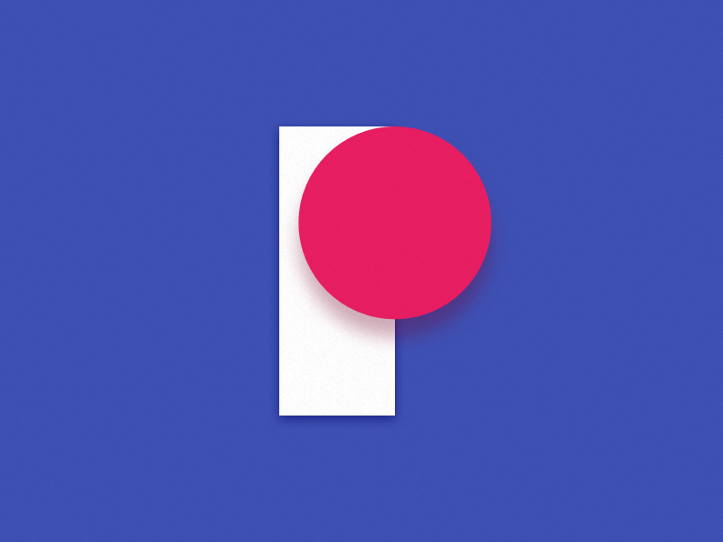 Material Up — Game in FramerJS game material material design framerjs