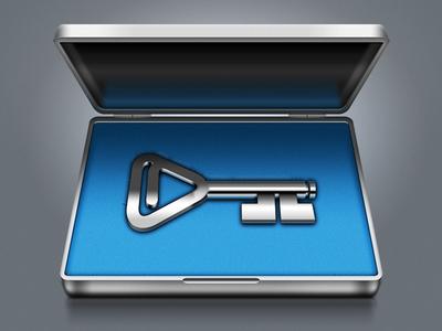Beta Keys for cliperize
