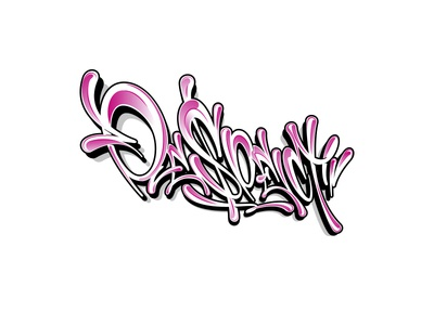 Respect graffiti леттеринг каллиграфия respect typography logotype type logo brushpen calligraphy lettering