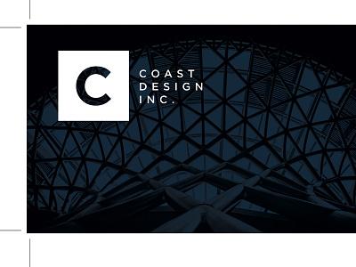 Coast card business