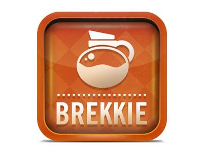 Brk001