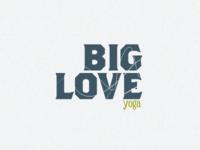 BigLove Yoga