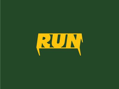 Run. The. Table.