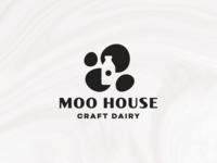 Moo House (Spots)