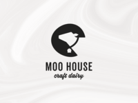 Moo House (Cowbell)