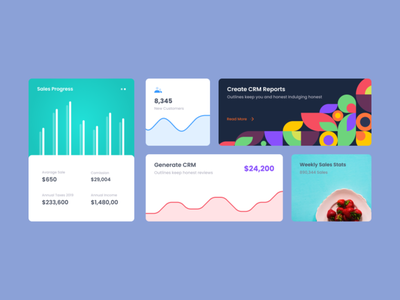 Super excited to release these new goodies soon... widget stat pattern webapp sidebar graph ux chart dashboard ui product app admin bootstrap