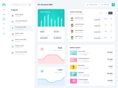 Super excited to release these new goodies soon... sidebar ui ux webapp users table products graph ux flat chart dashboard ui product app admin bootstrap