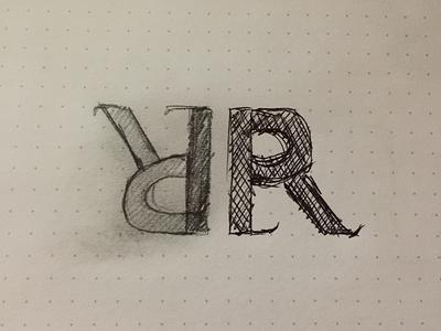 sketching logo logo branding r sketching draw